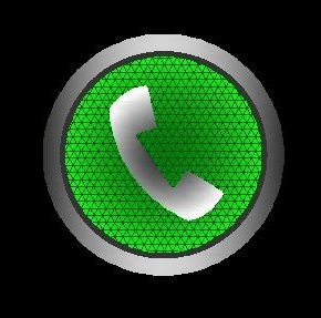 1-Contact Icon