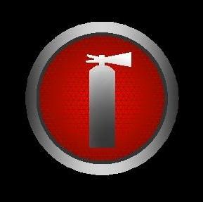 1-FireEquip Icon