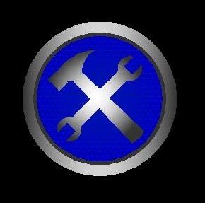 1-Services Icon