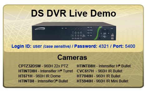 1402-097_ds demo button7