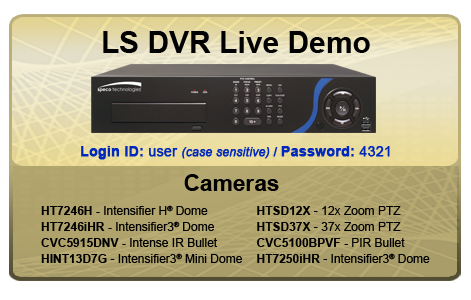 1402-097_ls demo button7