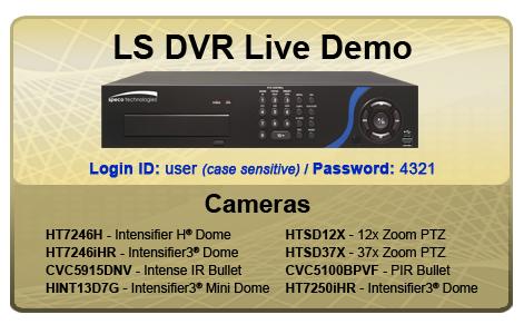 1402-097_ls demo button7