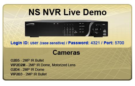 1402-097_ns demo button7