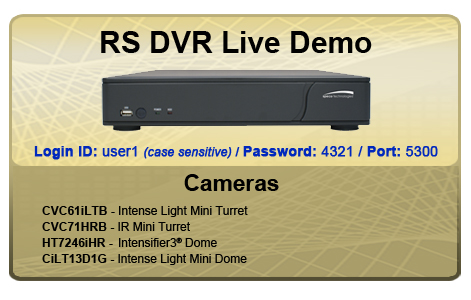 1402-097_rs demo button7