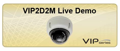 1402-097_vip2d2m demo button8