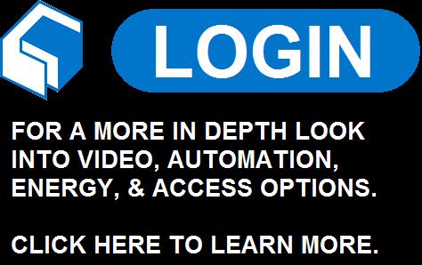 2GIG logn in - Copy