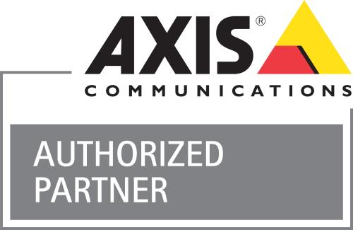 axis-logo authorized partner
