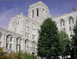 university_chicago_hospitals
